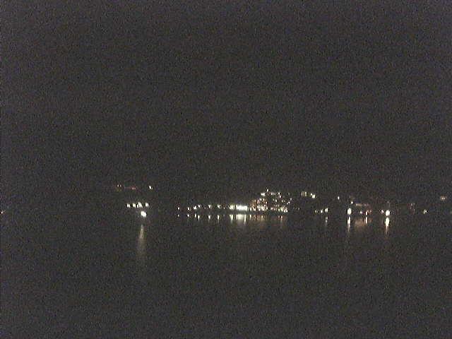 富士山ライブカメラ画像